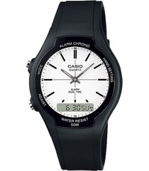 reloj aw_90h_7ev casio modelo aw_90h_7ev