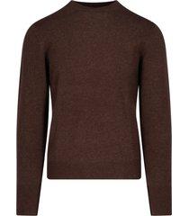 aspesi sweater