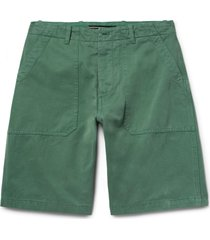 twc the workers club shorts & bermuda shorts