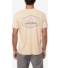 men's rippin t-shirt