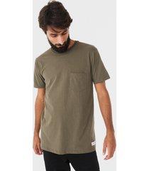 camiseta aragäna - bolso - kanui