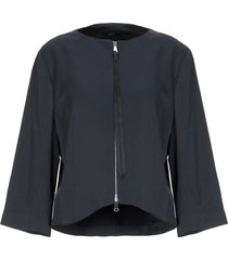 &co suit jackets