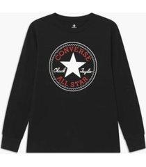 sweater converse 10022584-a02