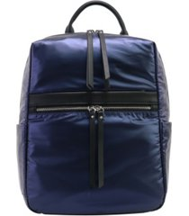 kenneth cole new york hanover backpack