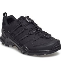 terrex swift r2 skor svart adidas performance