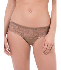 shorts selmark string shorty clarisse nerts