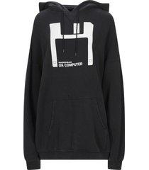 r13 sweatshirts