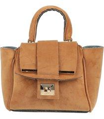alila made in italy handbags