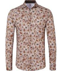 desoto dress hemd 48207-3
