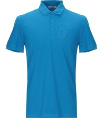versace collection polo shirts