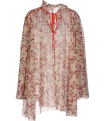 giamba blouses