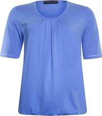 blouse 111113/723