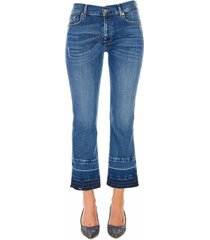 jeans jsyrb270sy 02