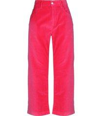 covert casual pants