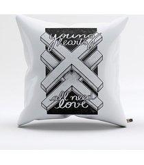 almofada the xx