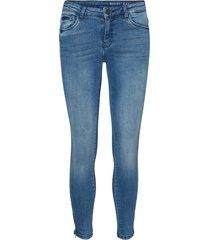 skinny jeans kimmy rw ankle