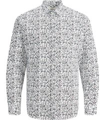 jprblablackpool shirt