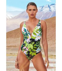jets by jessika allen atacama swimsuit