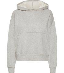 huvtröja rubigz hoodie