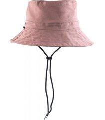 sombrero beige kabra kuervo borat