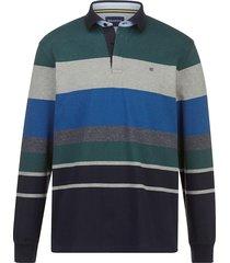 sweatshirt babista groen::marine