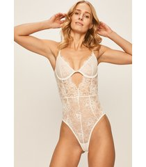 ow intimates - body lily