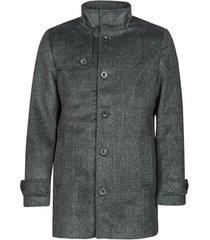 mantel tom tailor 1020703-24254