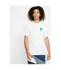 camiseta jordan legacy aj13 masculina