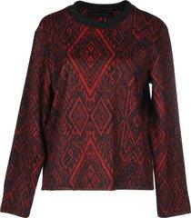 christian pellizzari sweaters