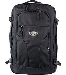 extreme pak 22 carry-on bag/backpack