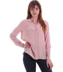 overhemd pinko 1g14ty y5nh