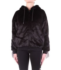 41765 fur jacket