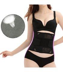 cintura addominale dopo il parto cintura sottile cintura dopo il parto cintura vita addome cintura modellante body shaping