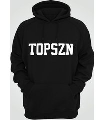 topszn 6 god the six side drake pull over hoodie