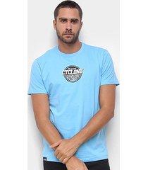 camiseta cyclone saint croix masculina - masculino