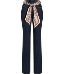 jeans 9157 - 0047-03