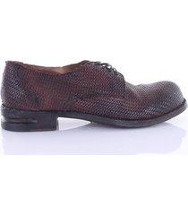 nette schoenen mattia capezzani 1871intreccio