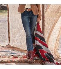 driftwood jeans roxy basic jeans