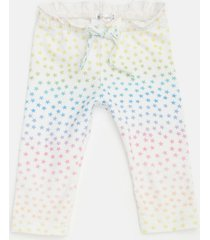 legging multicolor cheeky colors