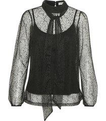 bodil blouse