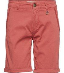 perry chino shorts shorts flowy shorts/casual shorts orange mos mosh