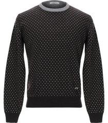 barbati sweaters