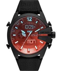 reloj diesel hombre dz4548
