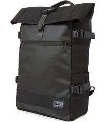 manhattan portage prospect version 2 backpack