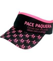 viseira pace paquera fastpace