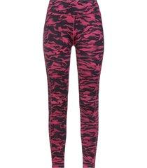 freddy wr. up® leggings