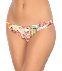 miss bikini luxe swim briefs