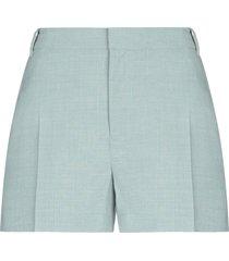 designers, remix shorts & bermuda shorts