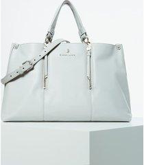 skórzana torebka luxe model lapis