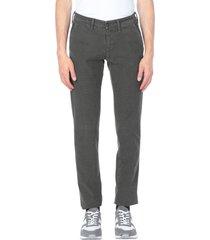 29 twentynine casual pants